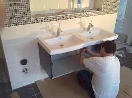 Bad Waschtisch Waschtisch Selbst Bauen Aber Wie Waschbeckenunterschrank