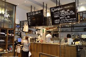 cafe kitchen design pleasing private kitchen corner kitchen cafe eatery amp more