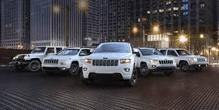 cherokee jeep 2014 jeep altitude models returning for 2014 rothrock blog