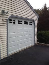 Overhead Door Company Of Fort Worth Norwalk Overhead Door Company Garage Door With Door Door