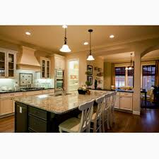 Kitchen Task Lighting by Recessed Kitchen Lighting 13 Gallery Image And Wallpaper