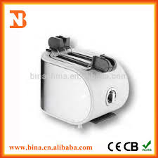 High Quality Toaster 8 Slice Toaster 8 Slice Toaster Suppliers And Manufacturers At