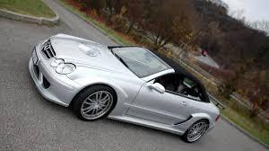 diamond cars mercedes clk amg dtm diamond cars hd presentation youtube