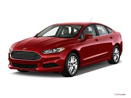2015 ford fusion photos 2015 ford fusion prices reviews and pictures u s