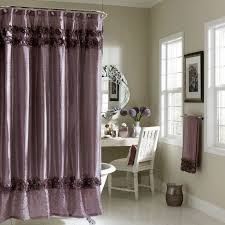 Jcpenney Purple Curtains Jcpenney Home Collection Curtains Scalisi Architects