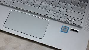 Hp Laptop Help Desk by Hp Envy 13 Review Proves Thinner Is Often Better Expert Reviews