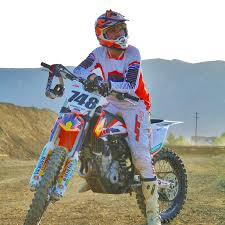 youtube motocross racing action we love motocross productions youtube