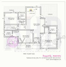 3 bedroom hall kitchen house plan floor plan for small 1 200 sf 3 bedroom hall kitchen house plan 1000 ideas about indian house plans on pinterest