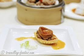 joint 騅ier cuisine dimsum memoirs tao heung pier 88 稻香超級漁港 hong kong