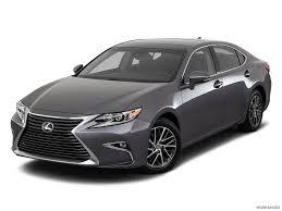 lexus es 350 fuel economy lexus es 350 expert reviews