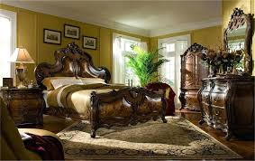 Cortina Bedroom Furniture Cortina Bedroom Furniture Aciu Club