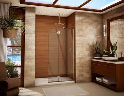 high end custom showers and custom glass u0026 mirror for your home