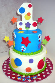 kids birthday cakes kids birthday cakes images pictures and wallpapers happy