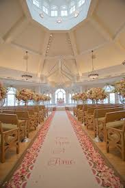 aisle decorations outstanding indoor and outdoor wedding aisle décor ideas