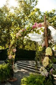 Garden Wedding Venues Beaulieu Garden Weddings Get Prices For Wedding Venues In Ca