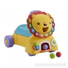 siege fisher price fisher price dpl57 siège voiture 3 en 1 motif jeux et jouets