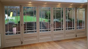 Closet Doors Uk Solid Wood Bifold Doors Wooden Bi Fold Doors Enfield