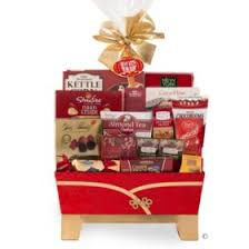 new year gift baskets sam s club new year gift basket