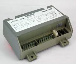 gasstop gas appliance spare parts