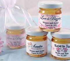 honey jar wedding favors personalized honey jars wedding honey collection from above gourmet