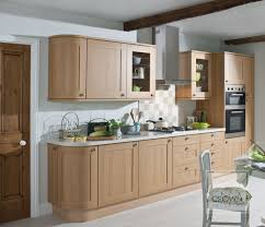 Howdens Kitchen Design by Three Top Tips For Small Kitchen Design