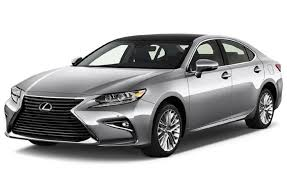 cars with price lexus es price in india images mileage features reviews