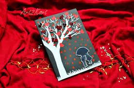handmade greeting cards buy handmade greeting card online in