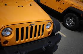 chrysler jeep logo fiat chrysler taps fcb ddb agency news adage