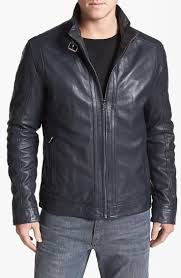 mens leather biker jacket 20 best jackets images on pinterest menswear jacket men and men