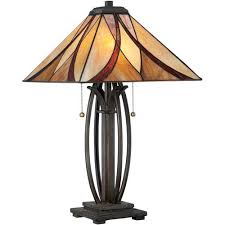 Mini Accent Table Lamps Table Lamps Bellacor