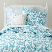 Land Of Nod Girls Bedding by 25 Best Girls Bedding Images On Pinterest Bedding Bedroom