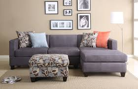 Sofa Living Room Modern Living Room Living Room Design With Drum Shape White