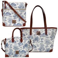 new dooney u0026 bourke handbags releasing in november 2016 at disney