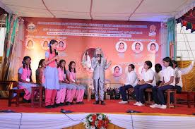 faceinews com srkm vivekananda centenary girls u0027 higher secondary
