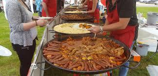 cuisiner pour 50 personnes livraison à domicile couscous rouen 76000 le délice du soleil