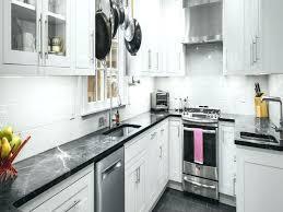 Compare Kitchen Cabinet Brands Mainline Kitchen Cabinet Reviews Kitchen Cabinet Ratings We Review