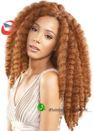 Braid Hair Extensions by Aliexpress Com Buy High Quality Afro Marley Synthetic