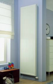 19 what is window treatments louver sizes 1 caloundra