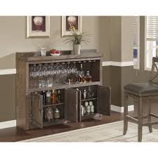 american heritage bar cabinet american heritage martino bar cabinet reviews wayfair could