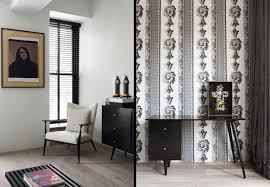 home p u0026t interiors boutique interior design firm new york
