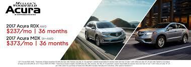 hoffman lexus new car inventory new vehicle specials muller u0027s woodfield acura