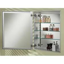 24 x 36 medicine cabinet afina sd2436rbrdbv broadway 24 x 36 single door recessed medicine