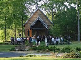 wedding venues in mississippi wedding venues in mississippi wedding venues wedding ideas and