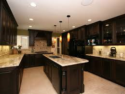 black kitchen cabinets design ideas kitchen cabinet amazing black kitchen cabinets kitchen ideas