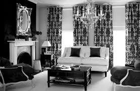 black and white dressers square brown elegant foam mattress white