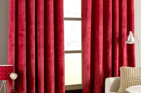 Cream Blackout Curtains Eyelet by Curtains Wonderful Red Lined Curtains Pink And Grey Shower