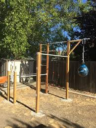 27 best homemade gym equipment images on pinterest garage gym