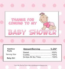 excellent free printable baby shower candy bar wrappers 66 for