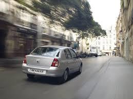 renault car symbol renault thalia 2006 pictures information u0026 specs