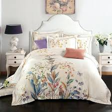 Full Size Duvet Covers Duvet Covers Set U2013 De Arrest Me